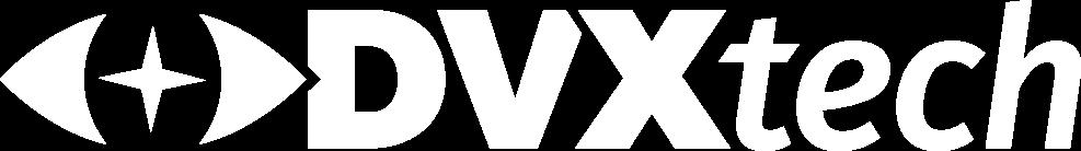 DVXtech
